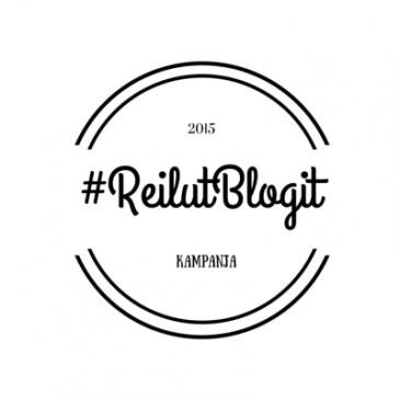 #ReilutBlogit – yhdessä kohti vastuullisempaa matkailua