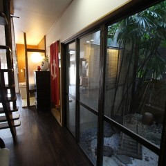 Elämäni ensimmäinen dormikokemus – Hostel Ann