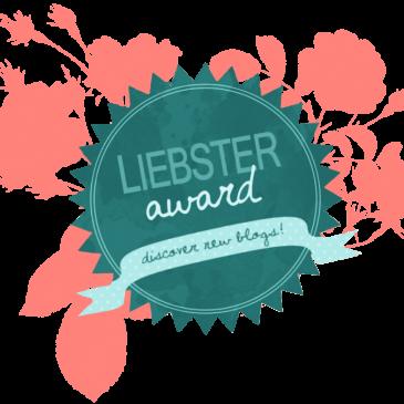 Yksitoista asiaa matkailusta – Liebster Award
