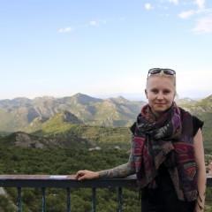 Matkanjohtajana Balkanilla – matkailualan tulikoe