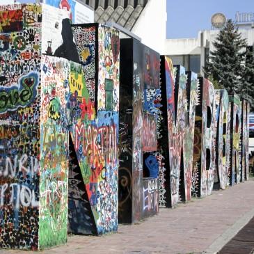 Kaksi päivää Kosovossa