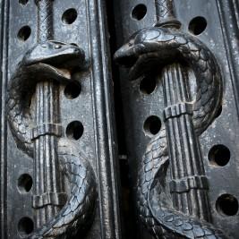 Lontoon hautausmaat: Brompton Cemetery