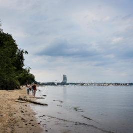 Muutto Puolaan – kuinka tässä nyt näin kävi?