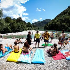 MetalDays 2016 – viikon heviloma Sloveniassa