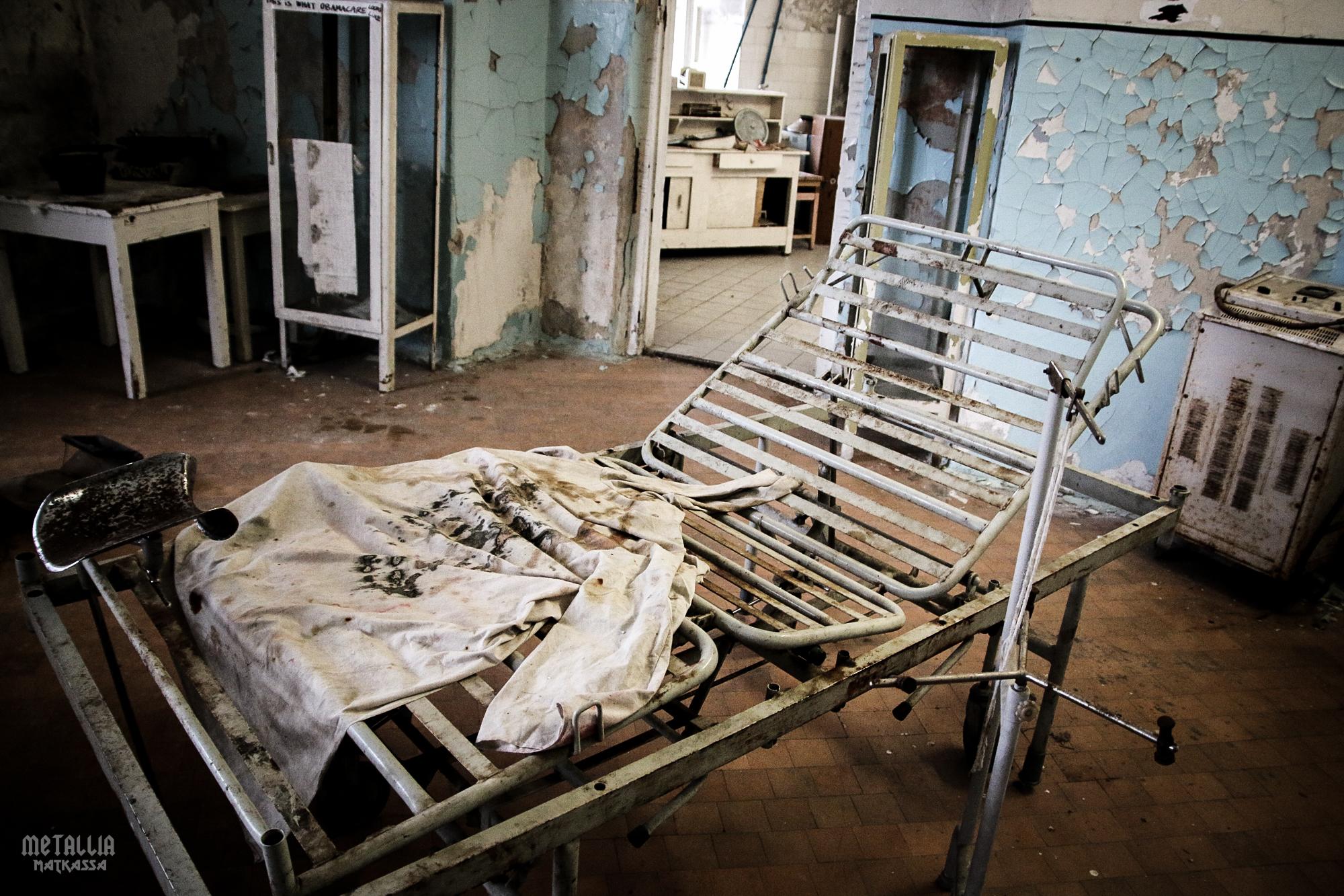 patarei vangla, patarei prison, visit tallinn, patarein vankilamuseo, patarein vankila, urbex